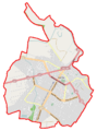 Łomża location map(1).png