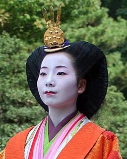 Ōsuberakashi 01