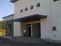 Ōtsuchi fire station - 20120901.jpg