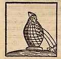 Œdipus Ægyptiacus, 1652-1654, 4 v. 1314 (25981630735).jpg
