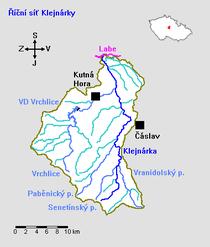 Říční síť Klejnárky.png