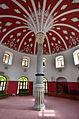 Şahkulu Sultan Dergahi Cemevi, ein sehr altes Gebetshaus.jpg