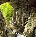 Škocjan cave6.jpg