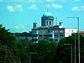 Štúrovo 19 Slovakia10.jpg