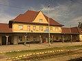Železničná stanica Zohor.jpg