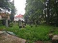 Židovský hřbitov Lilingových 03.jpg