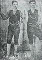 Αθανάσιος Χατζόπουλος (καπετάν Μακρής).png