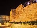 Βυζαντινά τείχη Χανίων 7831 HDR.jpg