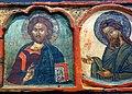 Βυζαντινό Μουσείο Καστοριάς 62.jpg