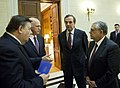 Συνάντηση με τους πολιτικούς αρχηγούς ΠΑΣΟΚ, ΝΔ, ΛΑΟΣ.jpg