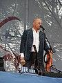 Алексей Кортнев на концерте в Донецке 6 июня 2010 года 057.JPG