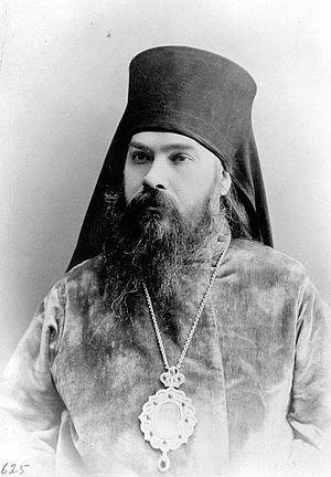 Ambrosius Gudko - Ambrosius Gudko.