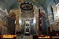 Армянская Апостольская церковь Сурб Саркис, Феодосия. Фото 1.jpg