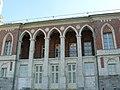 Большой дворец , вид на фасад - panoramio.jpg
