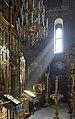 Борисоглебский монастырь После службы.jpg