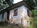 Борсків Будинок старовірів 4.jpg