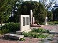 Братское кладбище г. Болхов ул. Ленина.jpg