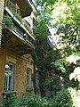 Будинок житловий Курська 1.jpg