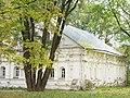 Будинок полкової канцелярії м. Чернігів.JPG