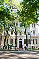 Будівля учбова Вищих жіночих курсів 2.jpg
