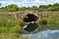 Валунный мост в селе Грузины, Торжокский район, Тверская область.jpg