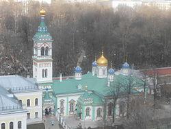 Вид с Рогожской колокольни4.JPG