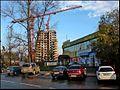 Вид с Селигерской улицы - panoramio (1).jpg