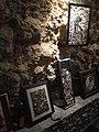 Винарија - Мал Св.Климент, Охрид 13.jpg