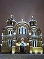 Влдимирский собор в разное время года и суток (2).jpg