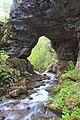 Водопад-карстовый мост Куперля 2.jpg
