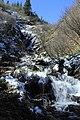 Водоспад на шляху до Вухатого Каменю.JPG