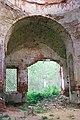 Воскресенская церковь, Бакланово 07.jpg
