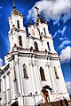 Воскресенская церковь (Рынковая) г.Витебск2.JPG