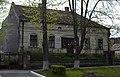 Вул.Шептицького,133 IMG 9667.jpg