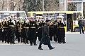 Військові оркестри під час урочистих заходів (37210202954).jpg