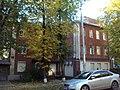 В.Сивкова, 171, Ижевск, Удмуртия 2.jpg