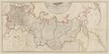 Генеральная карта Российской империи 1822.png