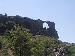 Гора Кольцо.JPG