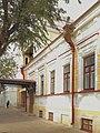 Городская усадьба Чистозвонова В. В. (фасад главного дома, вид с улицы Советской) — 02.jpg