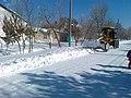 Город Турткуль. Зима, очистка улиц.jpg