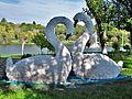 Губкин Два лебедя.jpg
