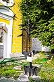 Дзвіниця велика Успенського собору 05.jpg