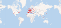 Добавленные архивы на карте мира.png