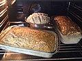 Домашно лебче од интегрално брашно.jpg