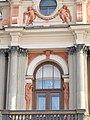 Дом Казалета (Тенишевой), Санкт-Петербург 3.jpg