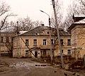 Дом Кусовникова.jpg