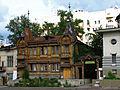 Дом Поплевского (ул. Фрунзе, 171).jpg