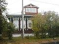 Дом жилой- улица Никольская, 33, Мышкин.jpg