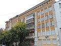 Дом жилой улица Володарского, 4, общий вид.jpg
