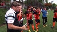 File:Донбасс с Техасом. Выпуск 13- Донбасский футбол.webm